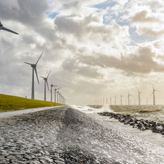 windmolens.jpg